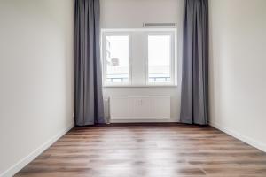 Te huur: Appartement Stadsring, Amersfoort - 1