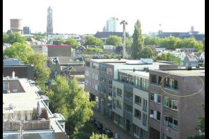 Bekijk appartement te huur in Utrecht Gruttersdijk, € 1650, 70m2 - 327163. Geïnteresseerd? Bekijk dan deze appartement en laat een bericht achter!