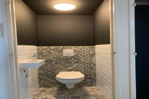 For rent: Apartment Wolkammersdreef, Maastricht - 1