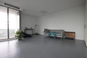 Bekijk appartement te huur in Groningen Hereweg, € 1260, 77m2 - 379892. Geïnteresseerd? Bekijk dan deze appartement en laat een bericht achter!