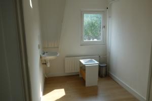 Bekijk kamer te huur in Tilburg Paterstraat, € 210, 7m2 - 347762. Geïnteresseerd? Bekijk dan deze kamer en laat een bericht achter!