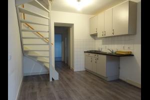 Bekijk appartement te huur in Leiden Sint Jorissteeg, € 1100, 60m2 - 292342. Geïnteresseerd? Bekijk dan deze appartement en laat een bericht achter!