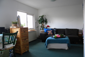 View room for rent in Amersfoort Arnhemseweg, € 400, 16m2 - 388145. Interested? check out this room and leave a message!