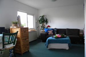 Bekijk kamer te huur in Amersfoort Arnhemseweg, € 400, 16m2 - 388145. Geïnteresseerd? Bekijk dan deze kamer en laat een bericht achter!