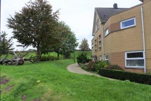 Bekijk woning te huur in Amersfoort Wildemanskruid, € 1095, 98m2 - 338617. Geïnteresseerd? Bekijk dan deze woning en laat een bericht achter!