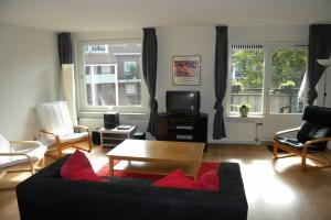 Te huur: Appartement Achter de Kamp, Amersfoort - 1