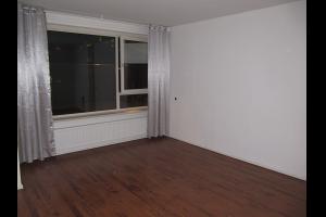 Bekijk appartement te huur in Arnhem Lange Wal, € 700, 55m2 - 291548. Geïnteresseerd? Bekijk dan deze appartement en laat een bericht achter!