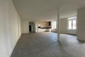 For rent: Apartment Willem van Bommelstraat, Venlo - 1