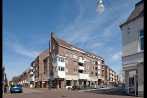 Bekijk appartement te huur in Roermond Sint Christoffelstraat, € 573, 50m2 - 315056. Geïnteresseerd? Bekijk dan deze appartement en laat een bericht achter!