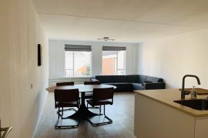 Bekijk appartement te huur in Den Bosch Sint Geertruikerkhof, € 1125, 68m2 - 392753. Geïnteresseerd? Bekijk dan deze appartement en laat een bericht achter!