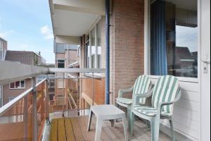 Bekijk appartement te huur in Breda Nijverheidssingel, € 850, 75m2 - 296400. Geïnteresseerd? Bekijk dan deze appartement en laat een bericht achter!