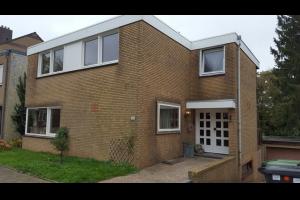 Bekijk woning te huur in Kerkrade Kleingraverstraat, € 1135, 139m2 - 333020. Geïnteresseerd? Bekijk dan deze woning en laat een bericht achter!