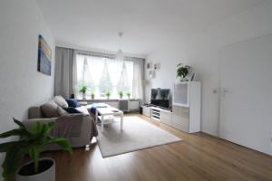 For rent: House Beethovenlaan, Helmond - 1