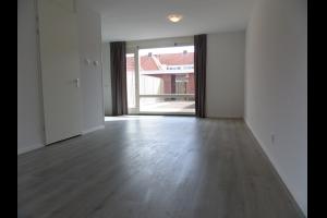 Bekijk woning te huur in Eindhoven Zutphenstraat, € 1645, 151m2 - 290926. Geïnteresseerd? Bekijk dan deze woning en laat een bericht achter!