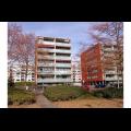 Bekijk appartement te huur in Amstelveen Laan van Deshima, € 2495, 120m2 - 294975. Geïnteresseerd? Bekijk dan deze appartement en laat een bericht achter!