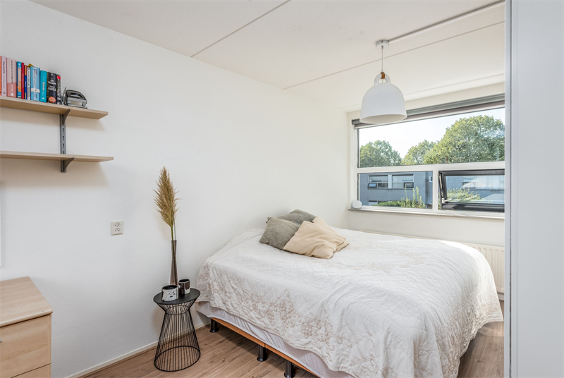 For rent: Apartment Laurence Olivierstraat, Almere - 5
