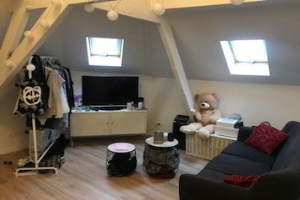 View studio for rent in Arnhem Catharijnestraat, € 585, 21m2 - 382239. Interested? check out this studio and leave a message!