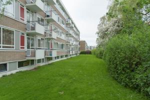 Bekijk appartement te huur in Rotterdam Platostraat, € 850, 64m2 - 359439. Geïnteresseerd? Bekijk dan deze appartement en laat een bericht achter!