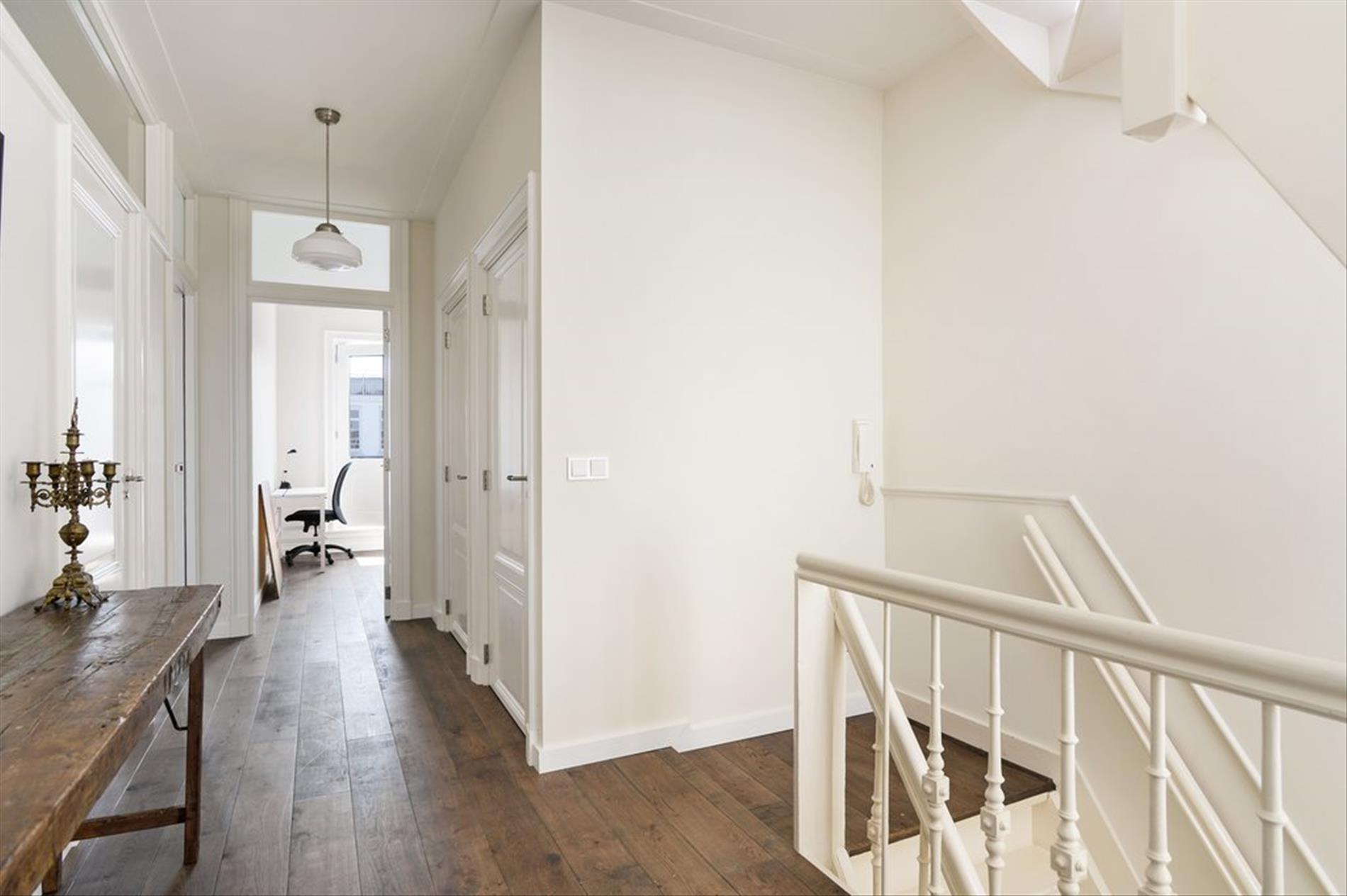 For rent: Apartment Ceintuurbaan, Amsterdam - 14