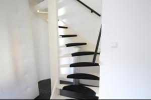 Bekijk woning te huur in Tilburg Haydnstraat, € 1095, 120m2 - 294315. Geïnteresseerd? Bekijk dan deze woning en laat een bericht achter!