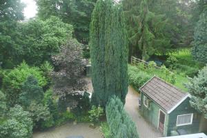 Bekijk appartement te huur in Apeldoorn J.M.G. Molleruslaan, € 475, 40m2 - 344909. Geïnteresseerd? Bekijk dan deze appartement en laat een bericht achter!