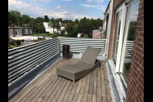 Bekijk appartement te huur in Tilburg Burgemeester Vissersstraat, € 1995, 195m2 - 335053. Geïnteresseerd? Bekijk dan deze appartement en laat een bericht achter!