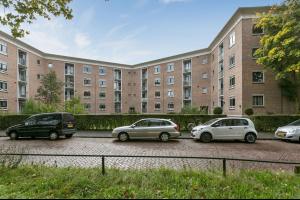 Bekijk appartement te huur in Breda Graaf Engelbertlaan, € 1350, 90m2 - 323411. Geïnteresseerd? Bekijk dan deze appartement en laat een bericht achter!