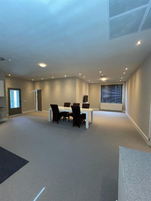 Te huur: Appartement Eindhovenseweg, Best - 1