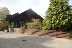 View house for rent in Nieuwegein Sierduif, € 950, 80m2 - 378058. Interested? check out this house and leave a message!