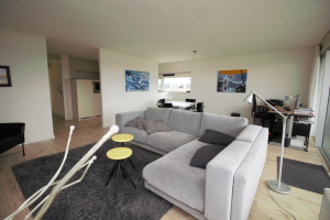 Bekijk appartement te huur in Almere Salsastraat, € 1450, 91m2 - 343530. Geïnteresseerd? Bekijk dan deze appartement en laat een bericht achter!