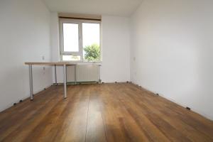 Bekijk appartement te huur in Rotterdam Woelwijkstraat, € 1595, 85m2 - 374656. Geïnteresseerd? Bekijk dan deze appartement en laat een bericht achter!