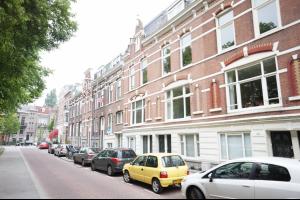 Bekijk appartement te huur in Rotterdam Spoorsingel: Appartement - € 1250, 60m2 - 319093