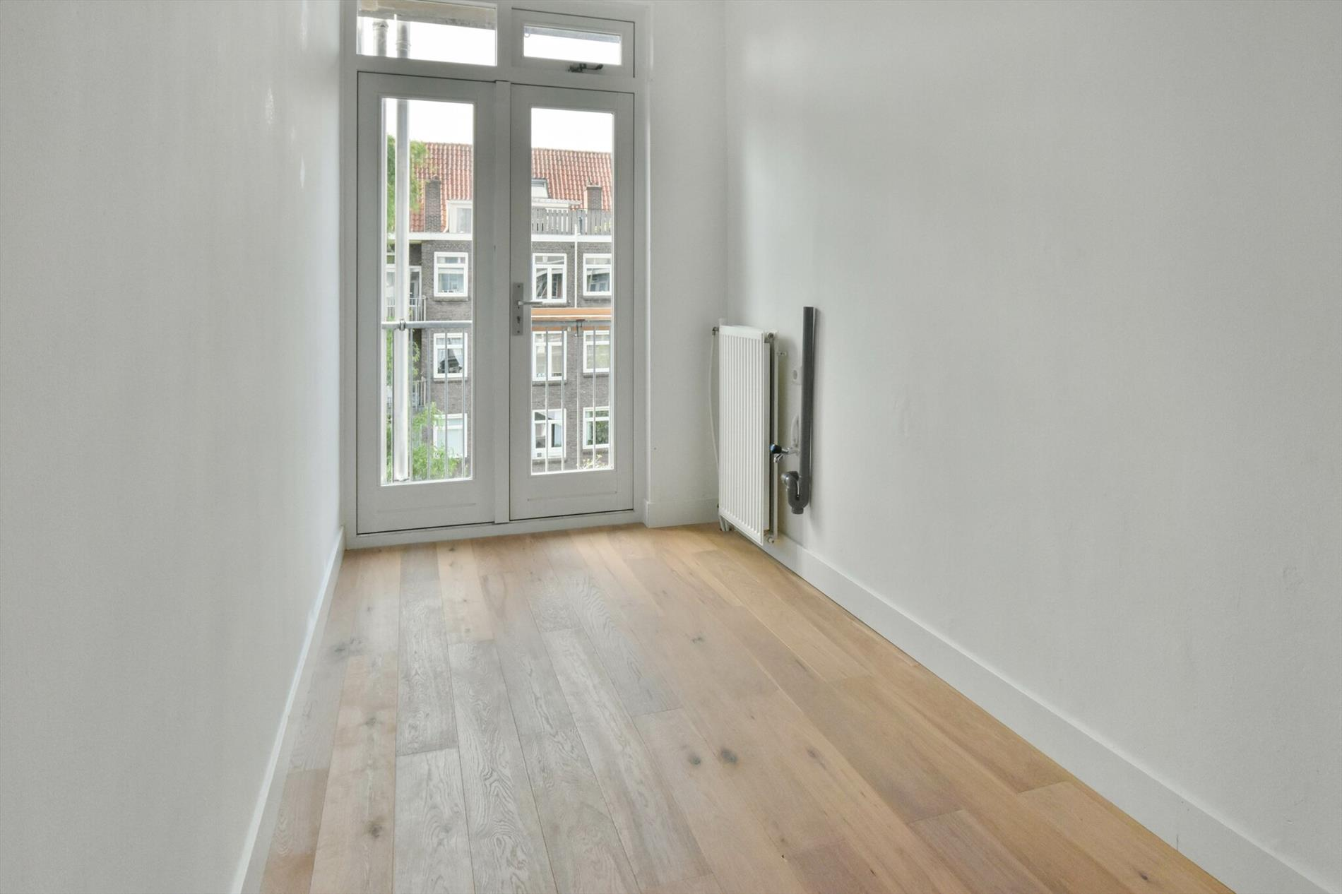 Te huur: Appartement Kijkduinstraat, Amsterdam - 10