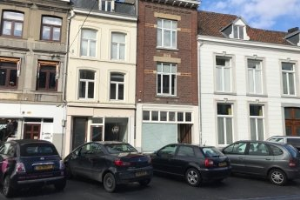 View apartment for rent in Maastricht Brusselsestraat, € 995, 80m2 - 363749. Interested? check out this apartment and leave a message!