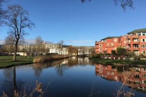 Bekijk appartement te huur in Capelle Aan Den Ijssel Zijpenberg, € 1295, 100m2 - 361963. Geïnteresseerd? Bekijk dan deze appartement en laat een bericht achter!