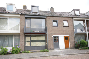 Bekijk kamer te huur in Breda Multatulistraat, € 395, 15m2 - 310027. Geïnteresseerd? Bekijk dan deze kamer en laat een bericht achter!
