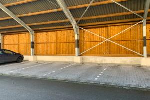 Bekijk appartement te huur in Den Bosch Willemspoort, € 1550, 86m2 - 392006. Geïnteresseerd? Bekijk dan deze appartement en laat een bericht achter!