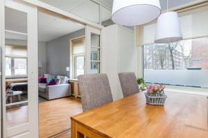 Bekijk appartement te huur in Rotterdam V. Maanenstraat, € 1350, 65m2 - 366413. Geïnteresseerd? Bekijk dan deze appartement en laat een bericht achter!