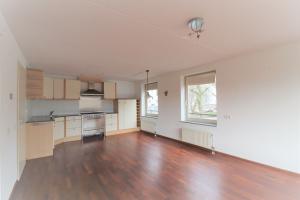 For rent: Apartment Veldzicht, Amsterdam - 1