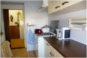 View apartment for rent in Zutphen Nieuwstad, € 845, 103m2 - 383302. Interested? check out this apartment and leave a message!