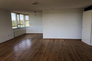 Bekijk appartement te huur in De Meern D.M. Viscontilaan, € 1495, 85m2 - 350060. Geïnteresseerd? Bekijk dan deze appartement en laat een bericht achter!