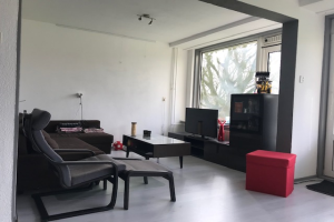 Bekijk appartement te huur in Den Bosch Pedro Cabralstraat, € 995, 80m2 - 383984. Geïnteresseerd? Bekijk dan deze appartement en laat een bericht achter!