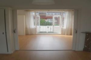 Bekijk studio te huur in Groningen Oppenheimstraat, € 715, 35m2 - 384882. Geïnteresseerd? Bekijk dan deze studio en laat een bericht achter!