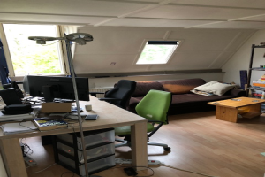 View room for rent in Nijmegen B.e. Dalseweg, € 525, 22m2 - 365805. Interested? check out this room and leave a message!