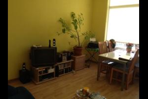 Bekijk studio te huur in Haarlem Prinsen Bolwerk, € 645, 28m2 - 293421. Geïnteresseerd? Bekijk dan deze studio en laat een bericht achter!