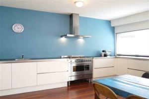 Bekijk appartement te huur in Amsterdam Eerste Jan Steenstraat, € 2000, 75m2 - 380884. Geïnteresseerd? Bekijk dan deze appartement en laat een bericht achter!