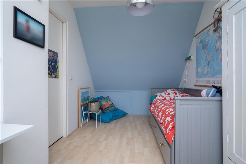 Te huur: Woning Overweg, Ouderkerk Aan De Amstel - 37