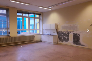Bekijk kamer te huur in Landgraaf Stationsstraat, € 254, 50m2 - 378964. Geïnteresseerd? Bekijk dan deze kamer en laat een bericht achter!
