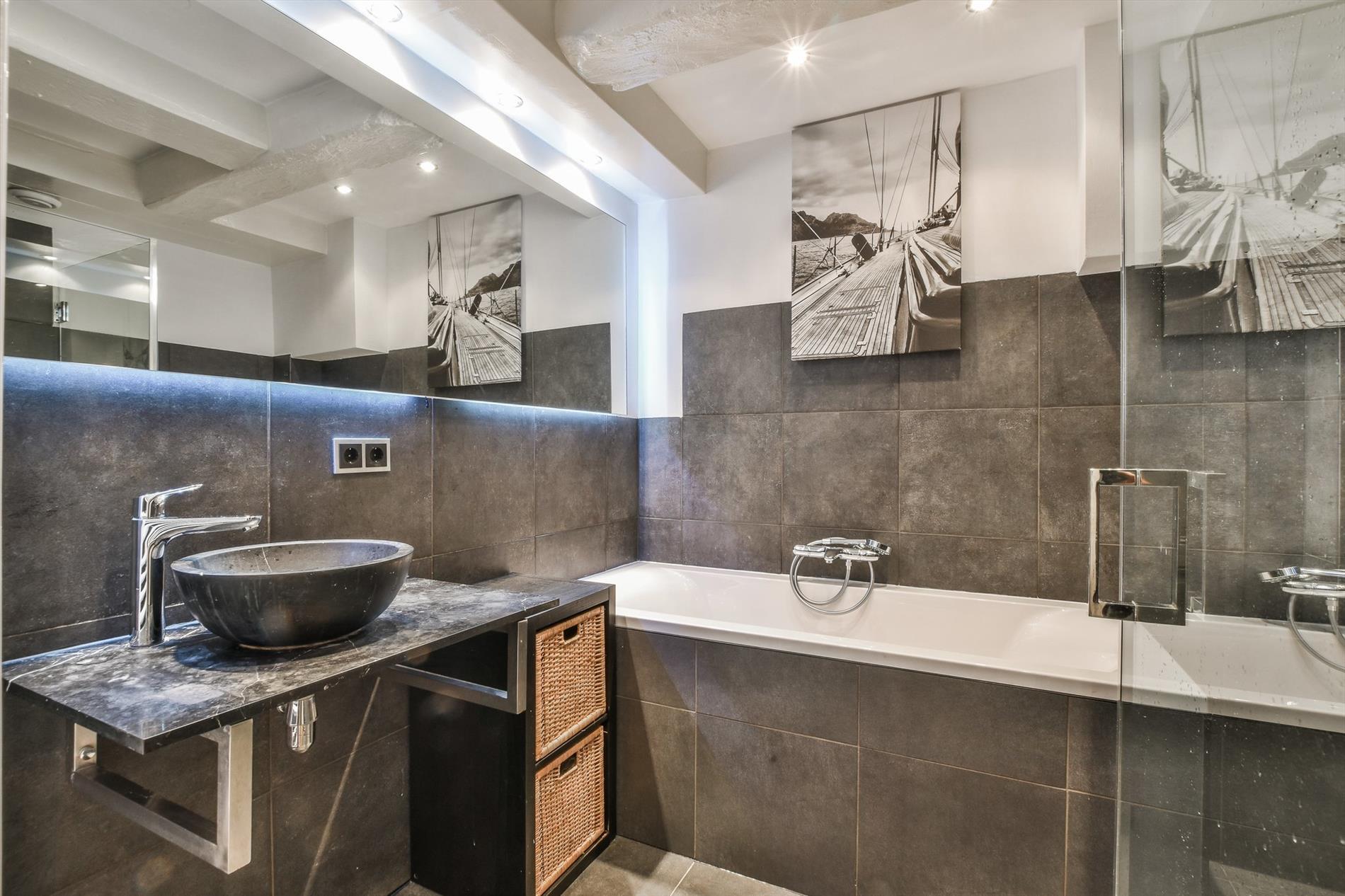 Te huur: Appartement Herengracht, Amsterdam - 16