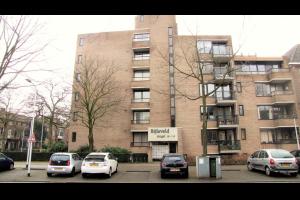 Bekijk appartement te huur in Nijmegen Bijleveldsingel, € 995, 77m2 - 293112. Geïnteresseerd? Bekijk dan deze appartement en laat een bericht achter!